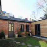 1_garden studio_architect_S11