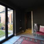 20_garden studio_architect_S11