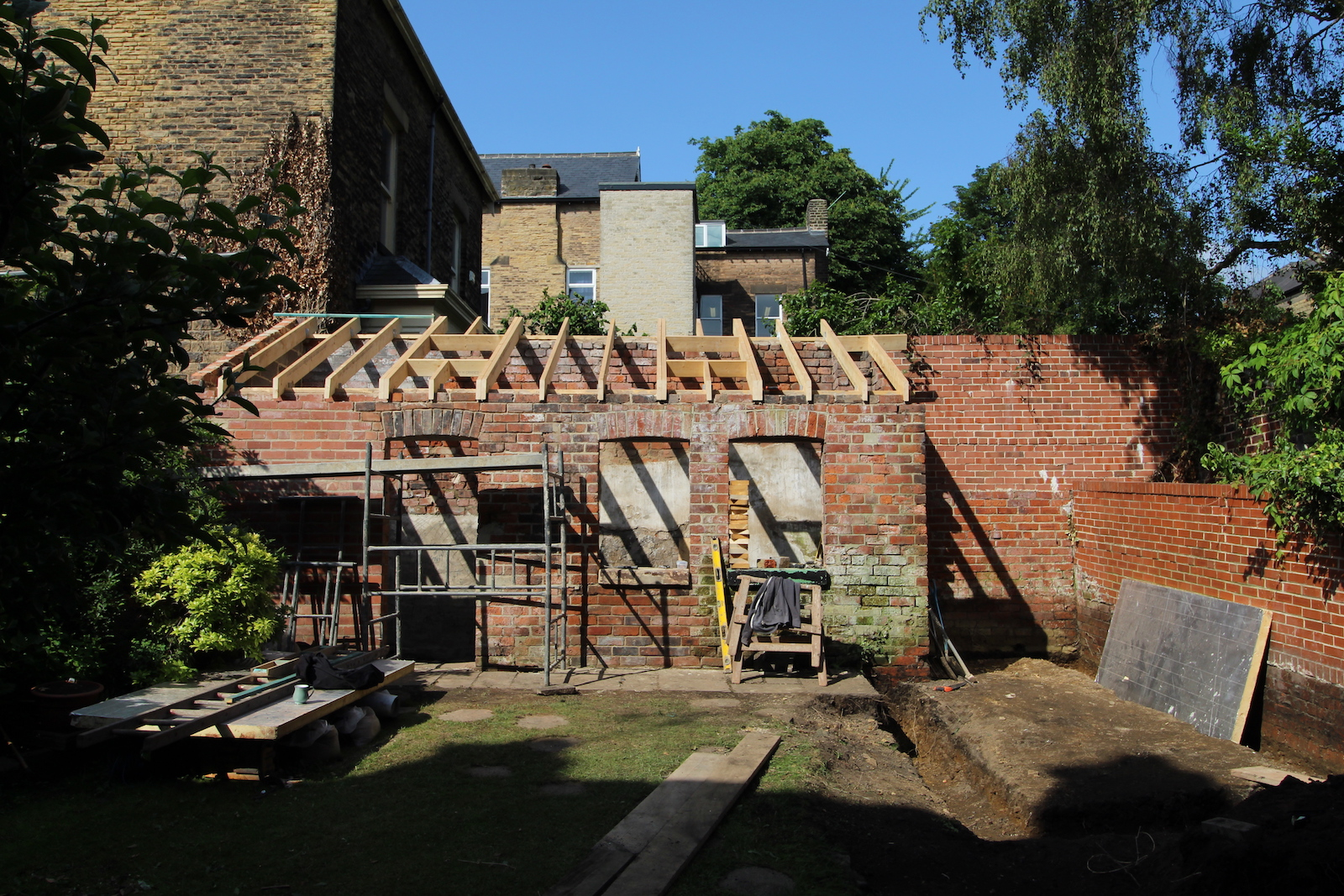 25_garden studio_architect_S11