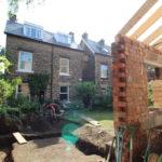 28_garden studio_architect_S11