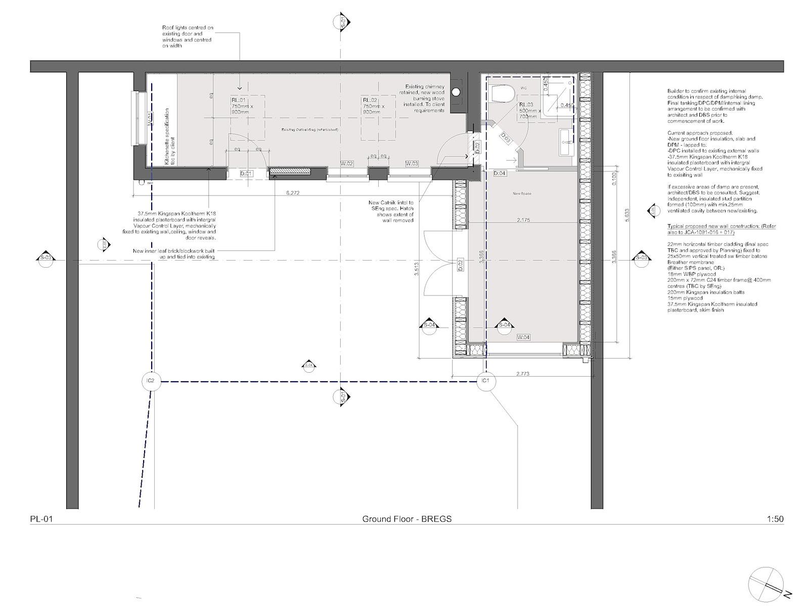 29_garden studio_architect_S11