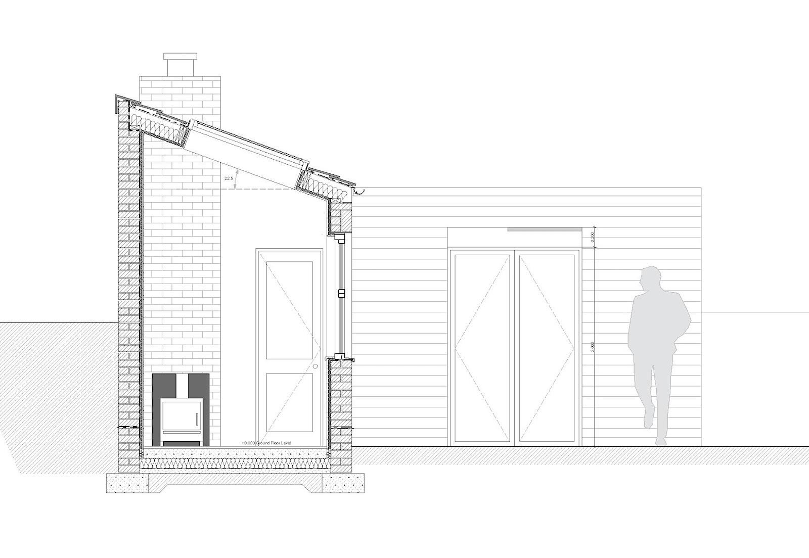 30_garden studio_architect_S11