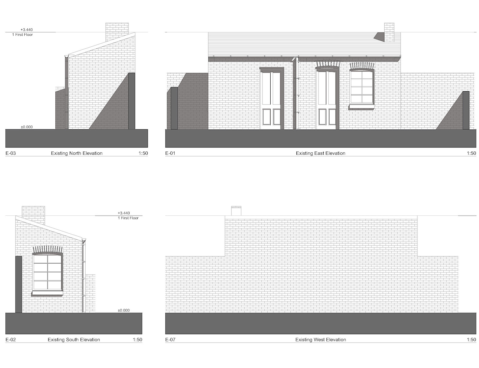 32_garden studio_architect_S11