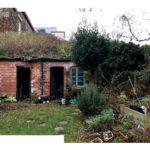36_garden studio_architect_S11