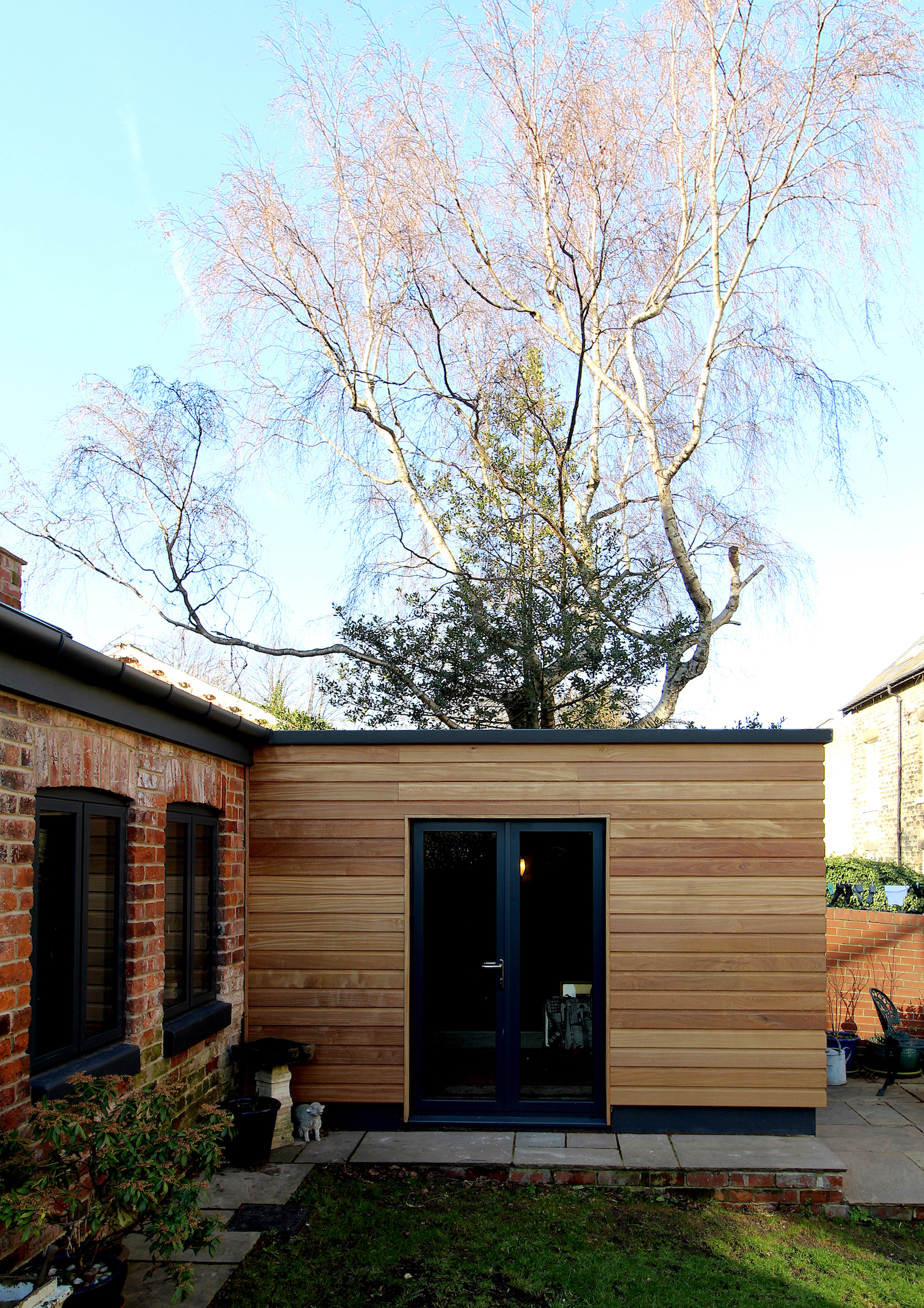 4_garden studio_architect_S11