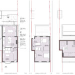 8_S8 Single storey extension sheffield architect