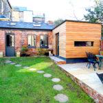 8_garden studio_architect_S11
