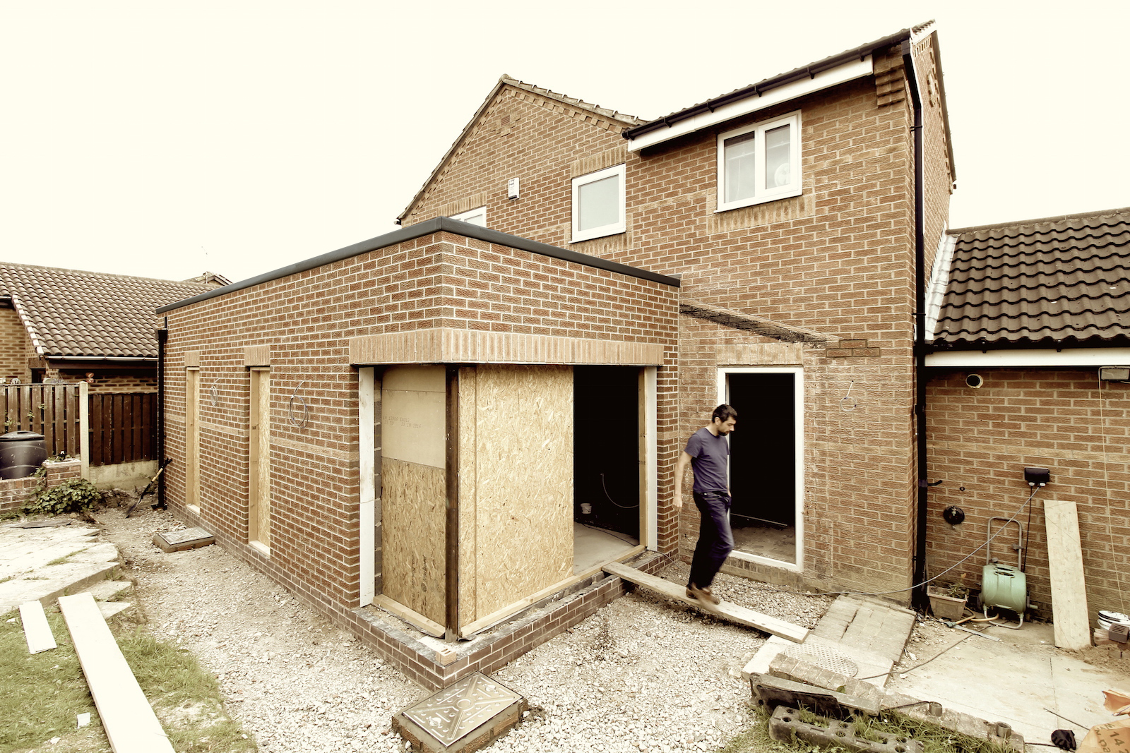 Lundowood 1_extension_sheffield_architect