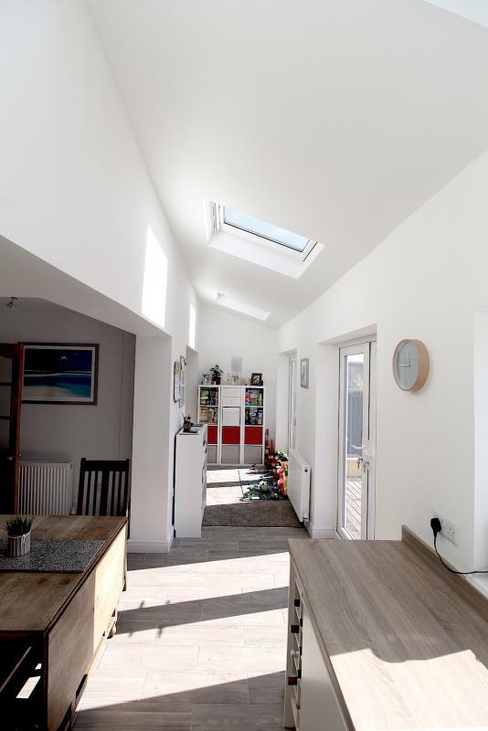 Oldfield_Grove_1_architect_sheffield_2_storey