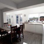 Oldfield_Grove_3_architect_sheffield_2_storey