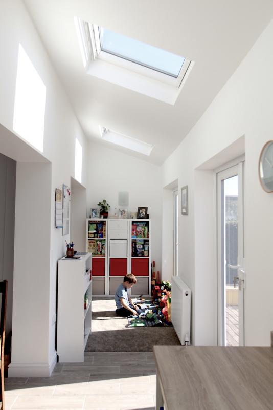 Oldfield_Grove_6_architect_sheffield_2_storey (1)