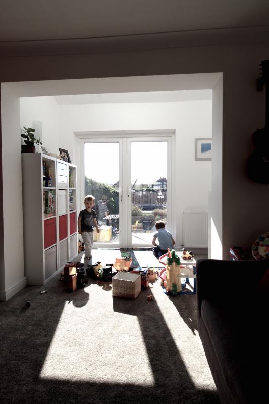 Oldfield_Grove_7_architect_sheffield_2_storey