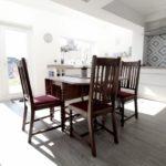 Oldfield_Grove_8_architect_sheffield_2_storey